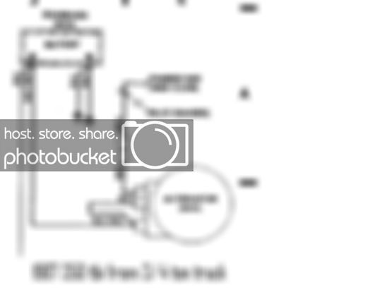 Ad 9763  S10 Fuse Box Diagram Chevy S10 Alternator Wiring Diagram 1992 Toyota Download Diagram
