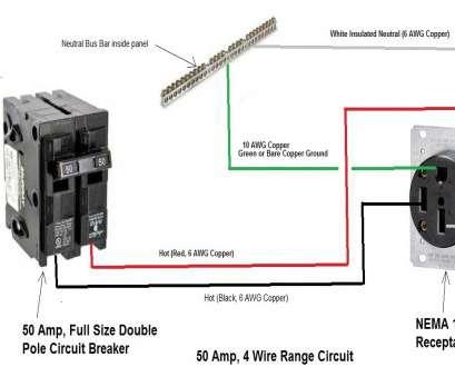 50amp 220v Ac Plug Wiring Diagram 04 Ford Explorer Fuse Box Deviille Yenpancane Jeanjaures37 Fr