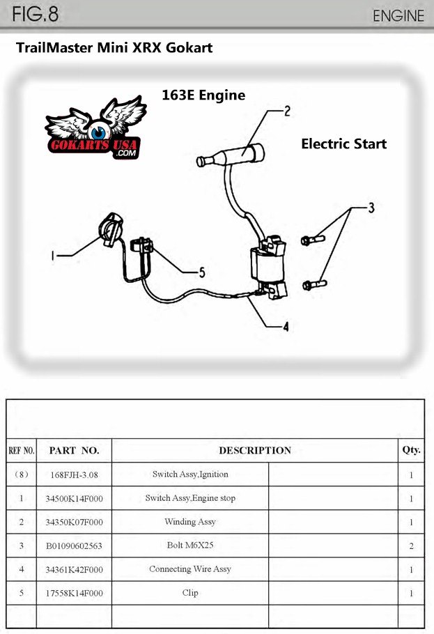 Phenomenal Trailmaster 150 Wiring Diagram Basic Electronics Wiring Diagram Wiring Cloud Loplapiotaidewilluminateatxorg
