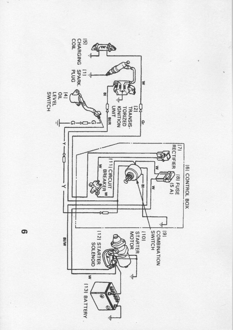 honda gx340 starter wiring diagram - wiring diagram verison -  verison.lastanzadeltempo.it  lastanzadeltempo.it