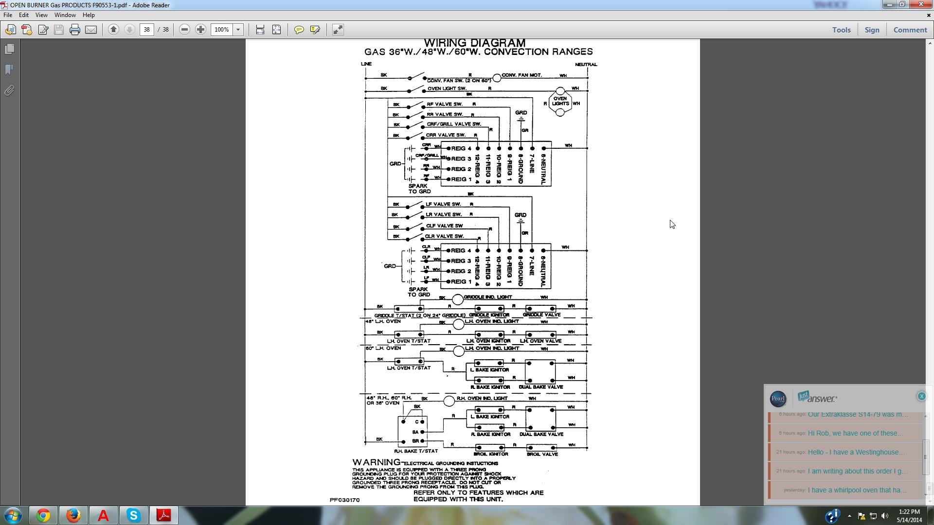 [ZTBE_9966]  MS_5590] Viking Range Wiring Diagram Download Diagram   Viking Range Wiring Diagram      Eumqu Embo Vish Ungo Sapebe Mohammedshrine Librar Wiring 101