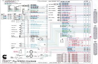 [SCHEMATICS_49CH]  GX_8212] N14 Ecm Wiring Diagram Download Diagram | Cummins N14 Ecm Wiring Harness |  | Impa Isra Mohammedshrine Librar Wiring 101