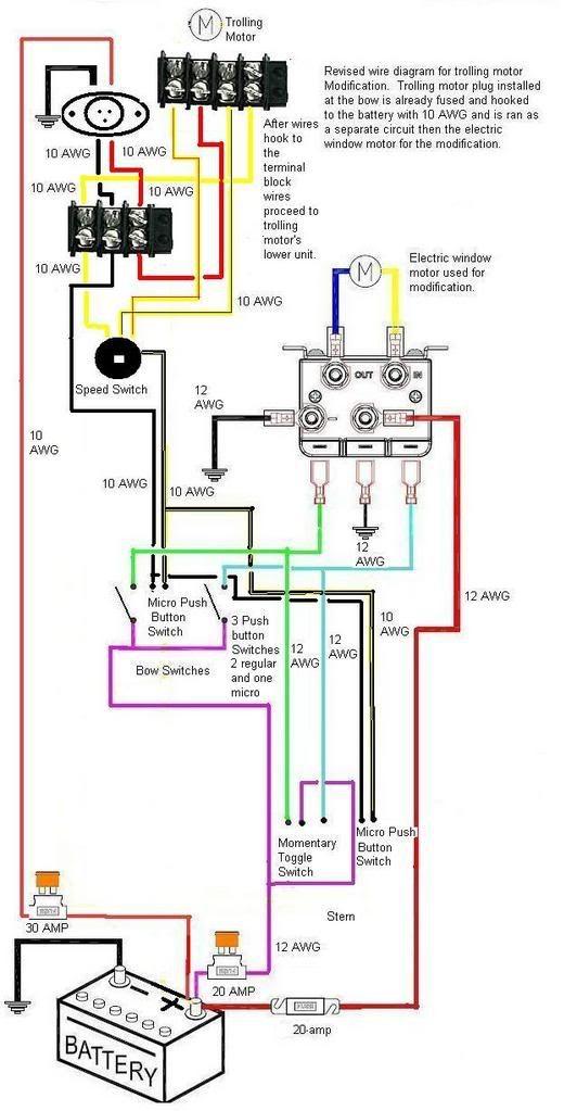sv_2709] motorguide trolling motor 36 volt wiring diagram download ... motorguide wireless wiring diagram 12 volt minn kota trolling motor wiring diagram semec wigeg unpr boapu anist penghe arch joami mohammedshrine ...