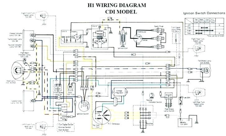 Astounding Zx7 Wiring Diagram Basic Electronics Wiring Diagram Wiring Cloud Uslyletkolfr09Org