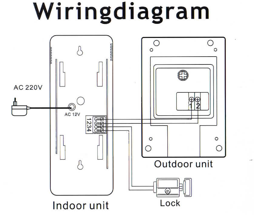 electric strike lock wiring diagram free picture wk 8452  entry system wiring diagram get free image about wiring  entry system wiring diagram get free
