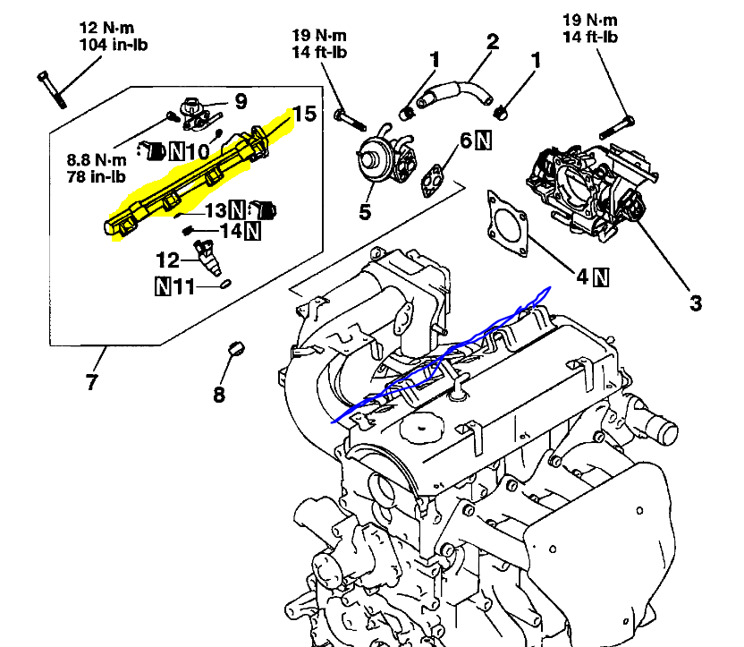 Mitsubishi Galant 2001 Engine Diagram 6 Cly - wiring diagram solid-when -  solid-when.labottegadisilvia.it | 99 Galant Engine Diagram |  | solid-when.labottegadisilvia.it