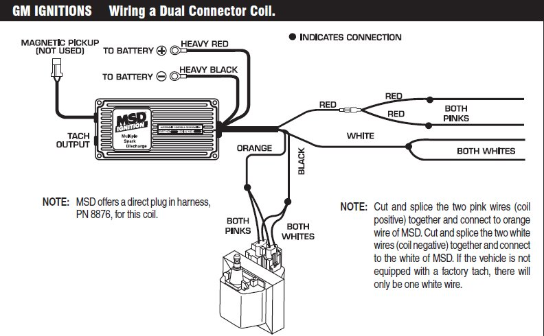 Gy 8122 Diagram Http Wwwjustanswercom Ford 3j15n2005fordescapespark Wiring Diagram