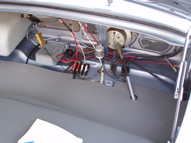 1970 vw beetle wiring harness da 3503  wiring harness for volkswagen wiring diagram  da 3503  wiring harness for volkswagen