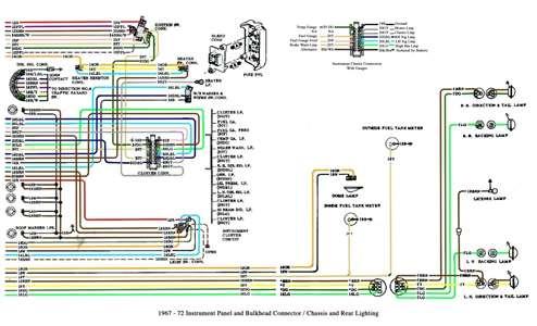 72 mustang wiring diagram 1972 mustang radio wiring diagram e3 wiring diagram  1972 mustang radio wiring diagram e3