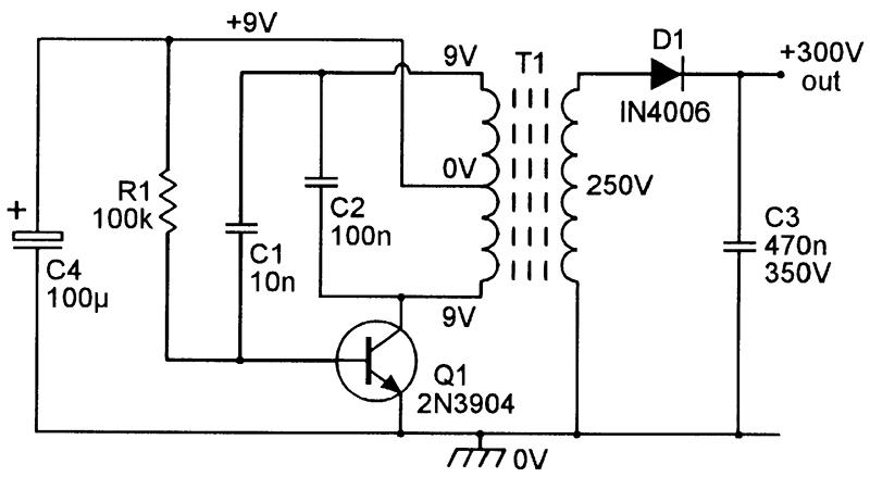 Awesome Dc Low Voltage Wiring Diagram Diagram Data Schema Wiring Cloud Timewinrebemohammedshrineorg