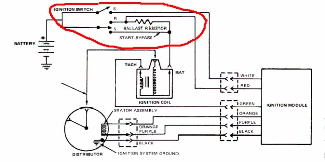 ford bronco starter wiring diagram 1971 ford starter solenoid wiring diagram schematic blog wiring  1971 ford starter solenoid wiring