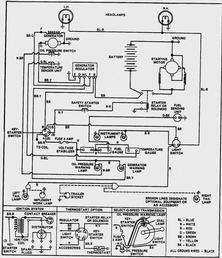 [ZTBE_9966]  Ford 4000 Wiring Schematic - 2000 Dodge Grand Caravan Wiring Diagram List  Data Schematic | Ford Tractor Wiring Diagram 4000 |  | big-data-2.artisticocatalano.it