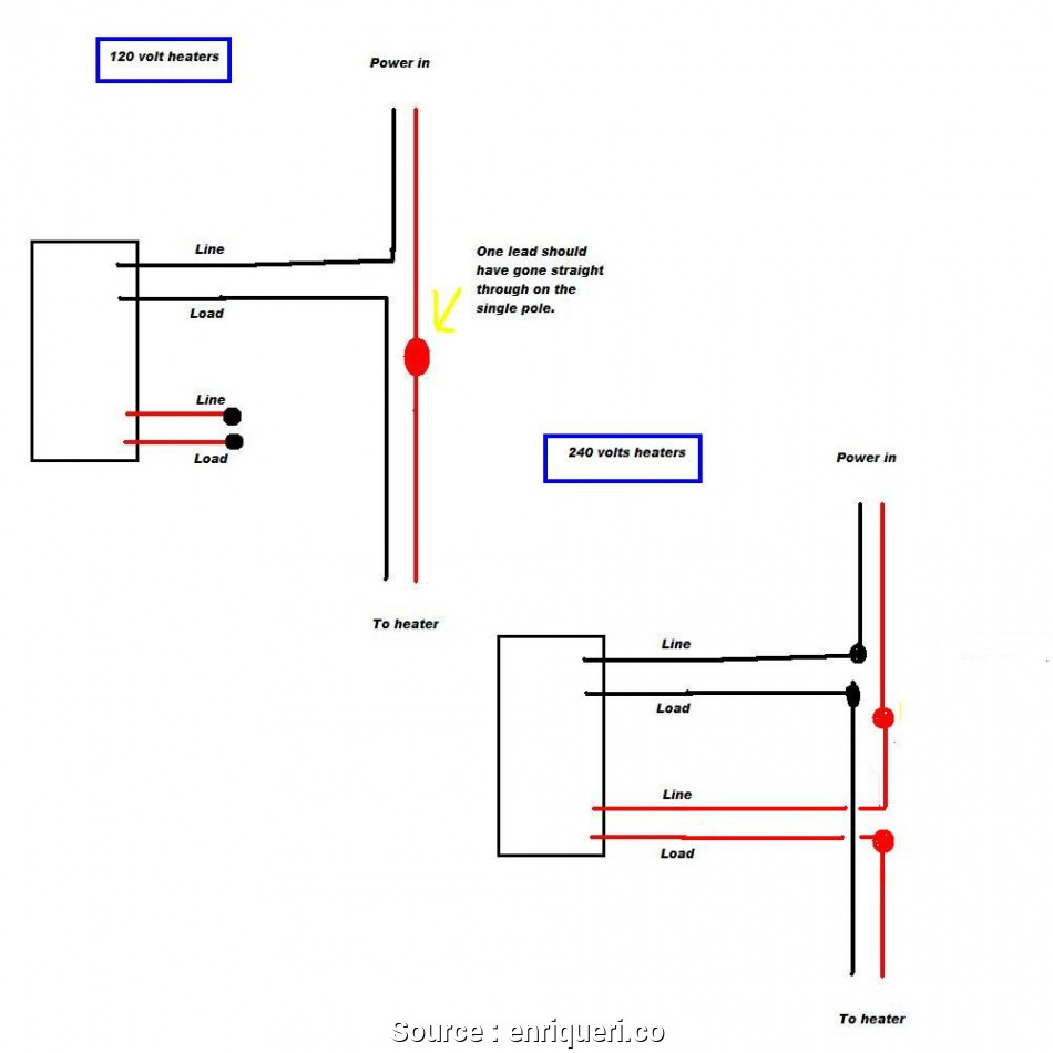 Fantastic International Dt466 Wiring Diagram Wiring Diagram Wiring Cloud Gufailluminateatxorg