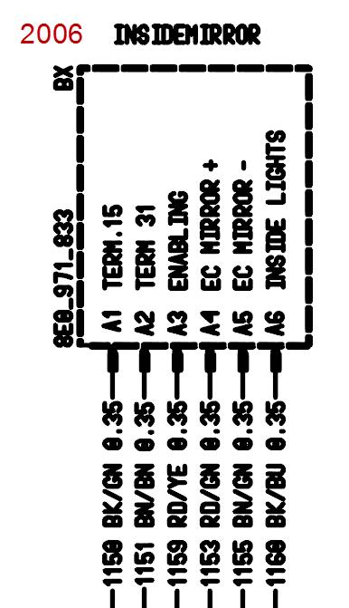 Gx 8391 Porsche Cayenne 2005 Wiring Diagram Schematic Wiring
