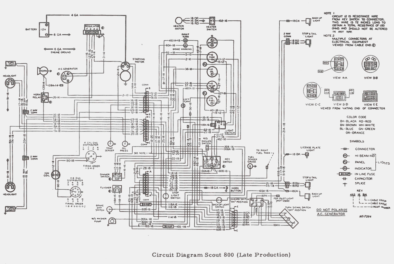 1991 International Truck Wiring Diagram Wiring Diagram Fix Fix Lechicchedimammavale It