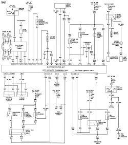 1981 corvette radio wiring diagram - wiring diagram time-cable-c -  time-cable-c.piuconzero.it  piuconzero.it