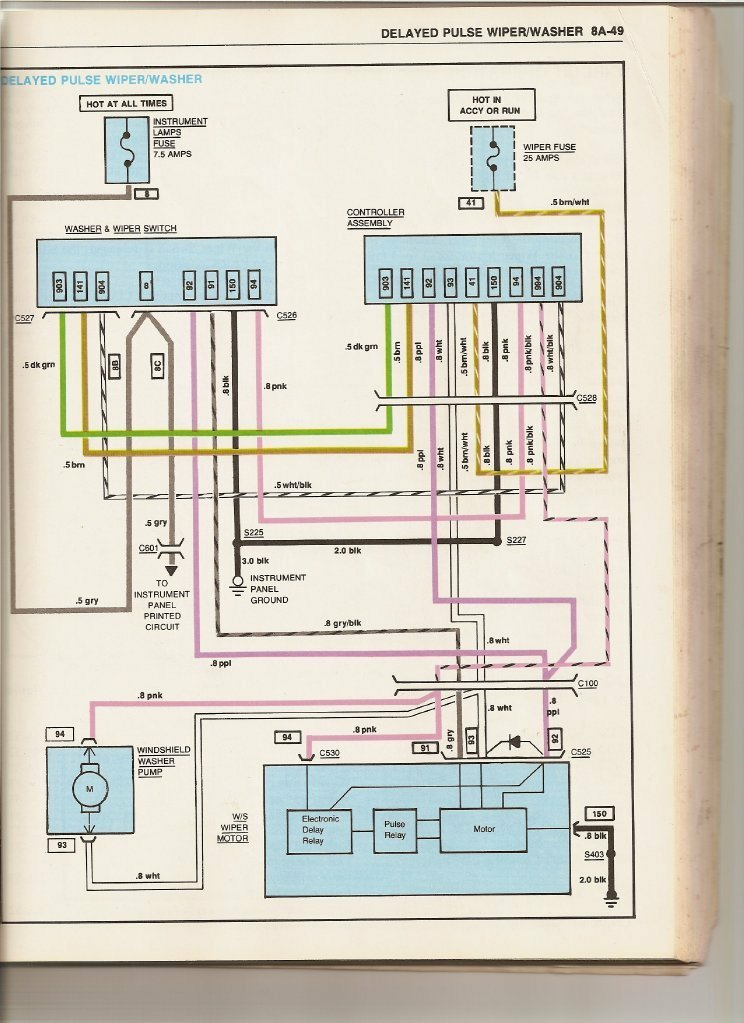 80 corvette wiring diagram - wiring diagram schematic bare-total-a -  bare-total-a.aliceviola.it  aliceviola.it