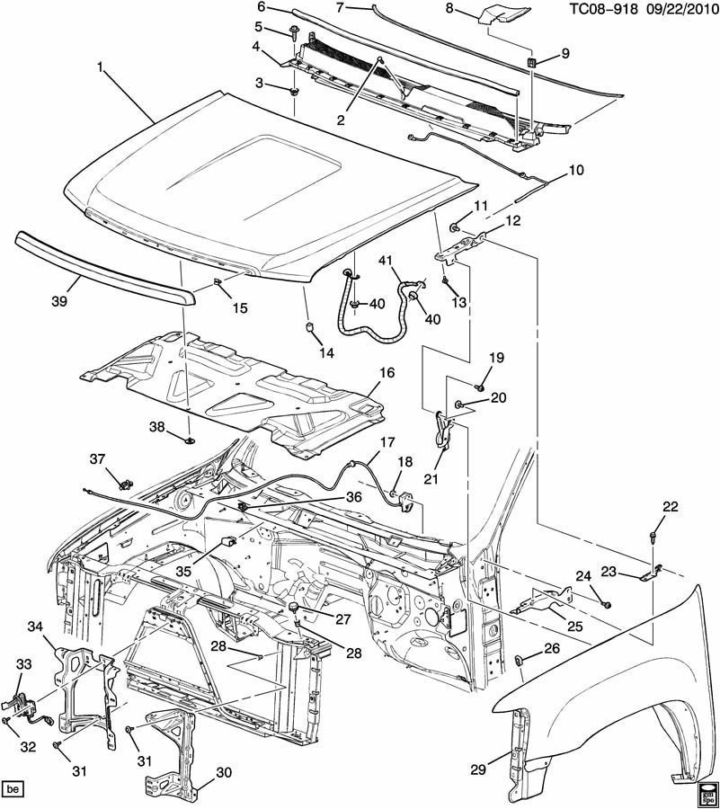 [DIAGRAM_38YU]  LV_2557] 2008 Chevy Silverado Tailgate Parts Auto Parts Diagrams Wiring  Diagram | 2008 Chevy Silverado 2500 Wiring Diagram |  | Ommit Cette Mohammedshrine Librar Wiring 101