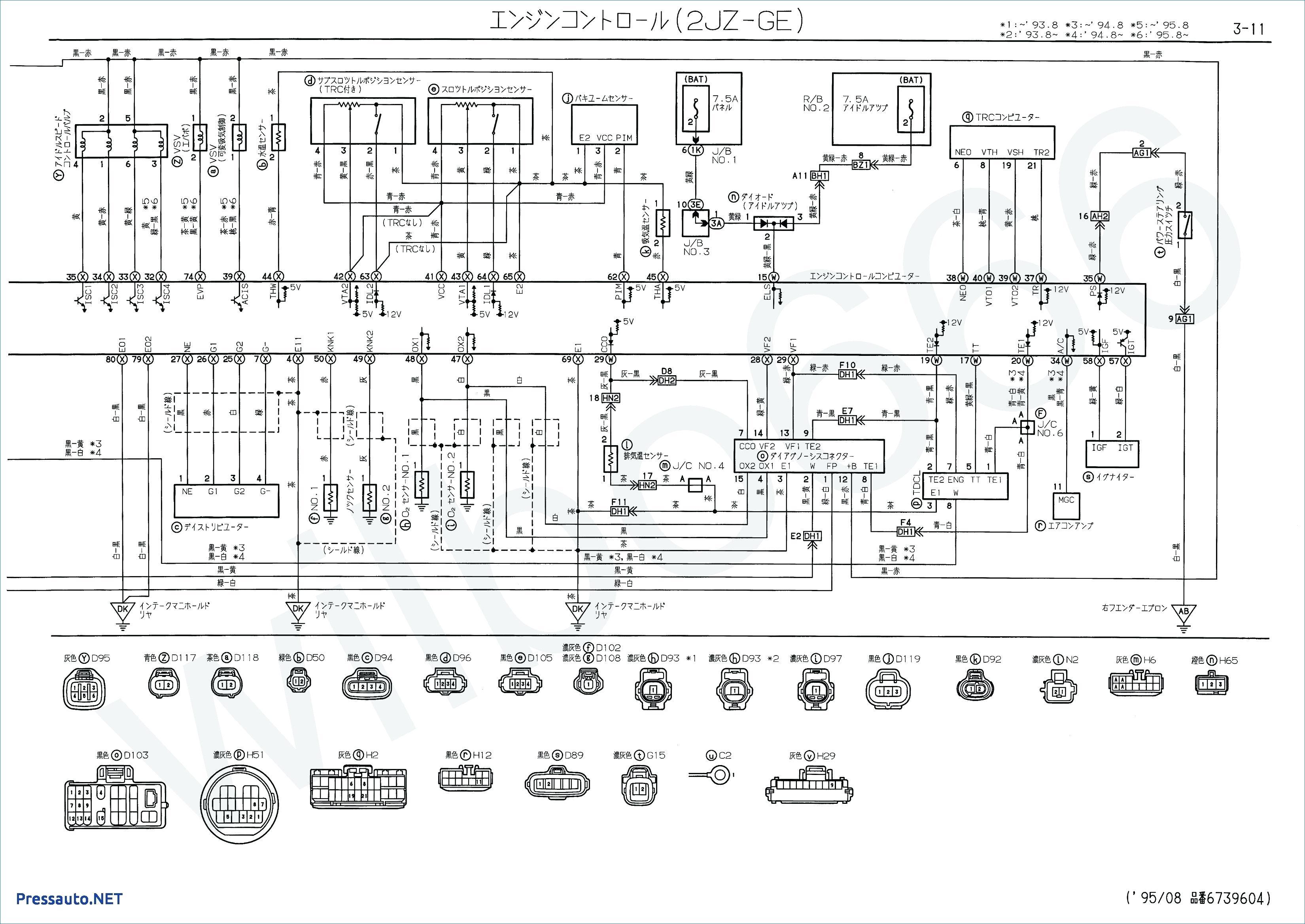 Wiring Diagram For Ge Dishwasher - 02 Civic Wiring Diagram -  2005ram.yenpancane.jeanjaures37.fr | Ge Profile Arctica Wiring Diagram |  | Wiring Diagram Resource