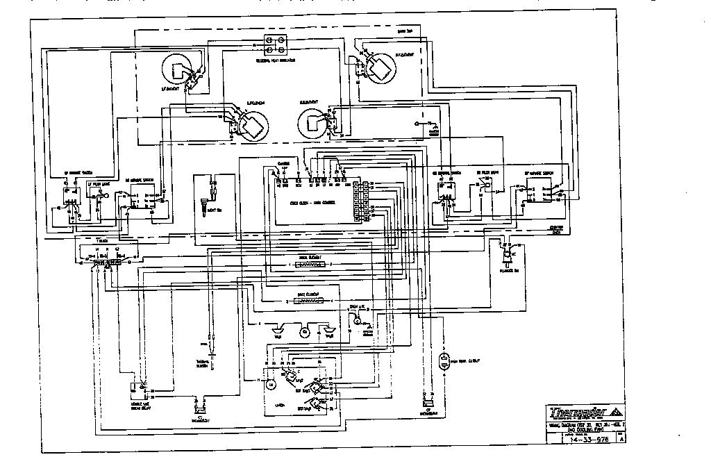 [SCHEMATICS_4ER]  ML_2583] Wiring Diagram For Roper Dryer Free Diagram | Roper Refrigerator Wiring Diagram |  | None Proe Ratag Vira Mohammedshrine Librar Wiring 101