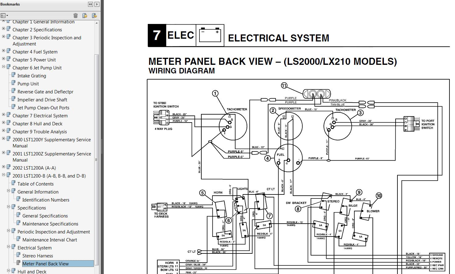OF_2392] 93 Waverunner Cdi Box Wiring Diagram Schematic WiringGeis Gram Hete Ospor Hist Mecad Gho Emba Mohammedshrine Librar Wiring 101