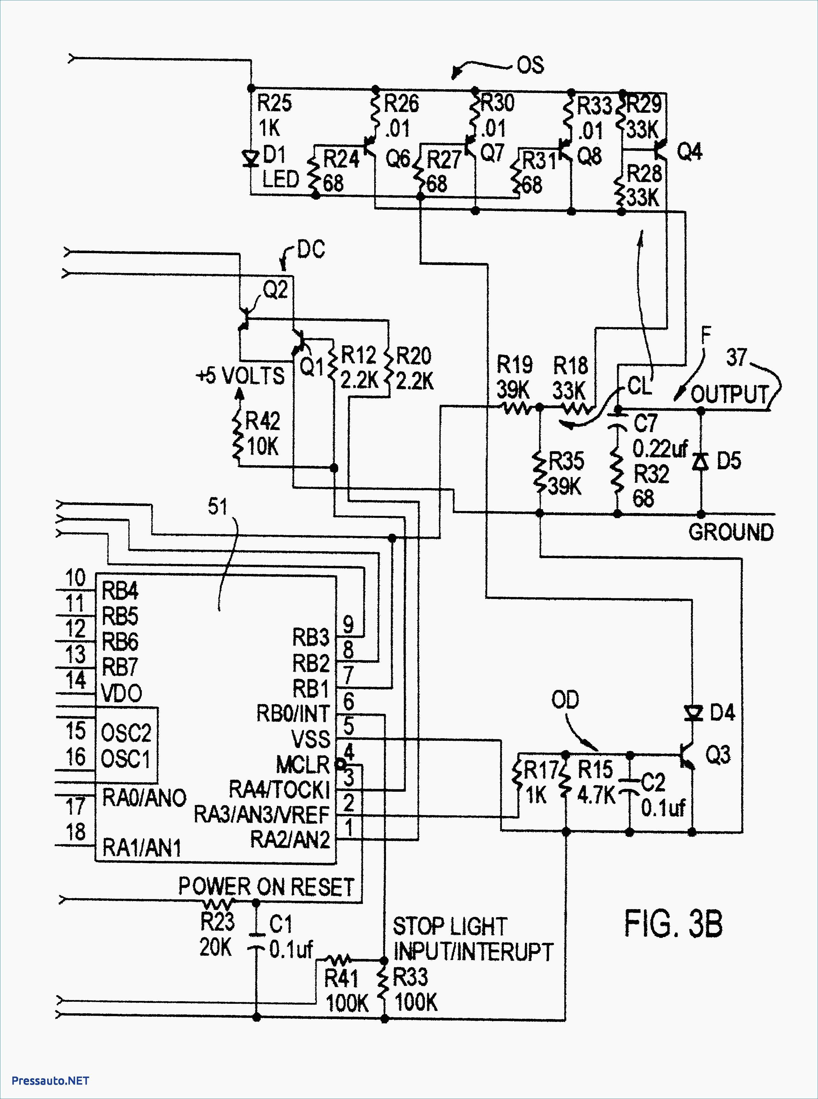 on_4704] e30 obc wiring diagram wiring diagram  oliti gram epsy terch dimet mecad elae mohammedshrine librar wiring 101