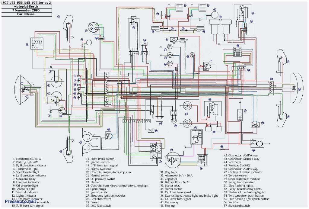 [DIAGRAM_38IU]  WO_2346] Mopar Wiring Electrical Connector For A C Vacuum Switch 68080536Aa | Wiring Diagram Of Motorcycle Honda Xrm 125 |  | Isop Comin Exmet Wned Vira Tixat Mohammedshrine Librar Wiring 101
