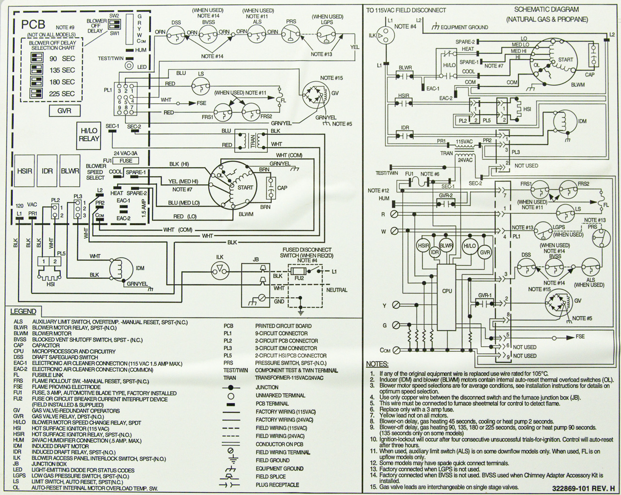 Carrier Furnace Wiring Diagrams - 2003 Chevy Impala Headlight Wiring Diagram  for Wiring Diagram Schematics