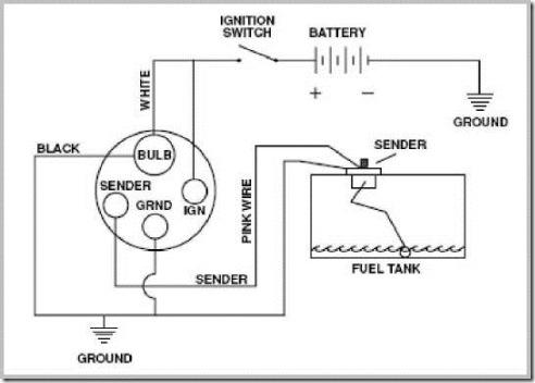 [DIAGRAM_5NL]  TH_3977] Teleflex Fuel Gauge Wiring Diagram Schematic Schematic Wiring | Bosch Fuel Gauge Wiring Diagram Schematic |  | Wedab Wigeg Mohammedshrine Librar Wiring 101