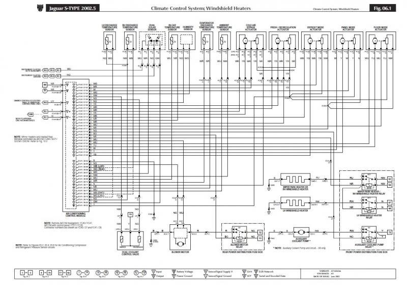 Excellent 2000 Jaguar Xj8 Wiring Diagram General Wiring Diagram Data Wiring Cloud Orsalboapumohammedshrineorg
