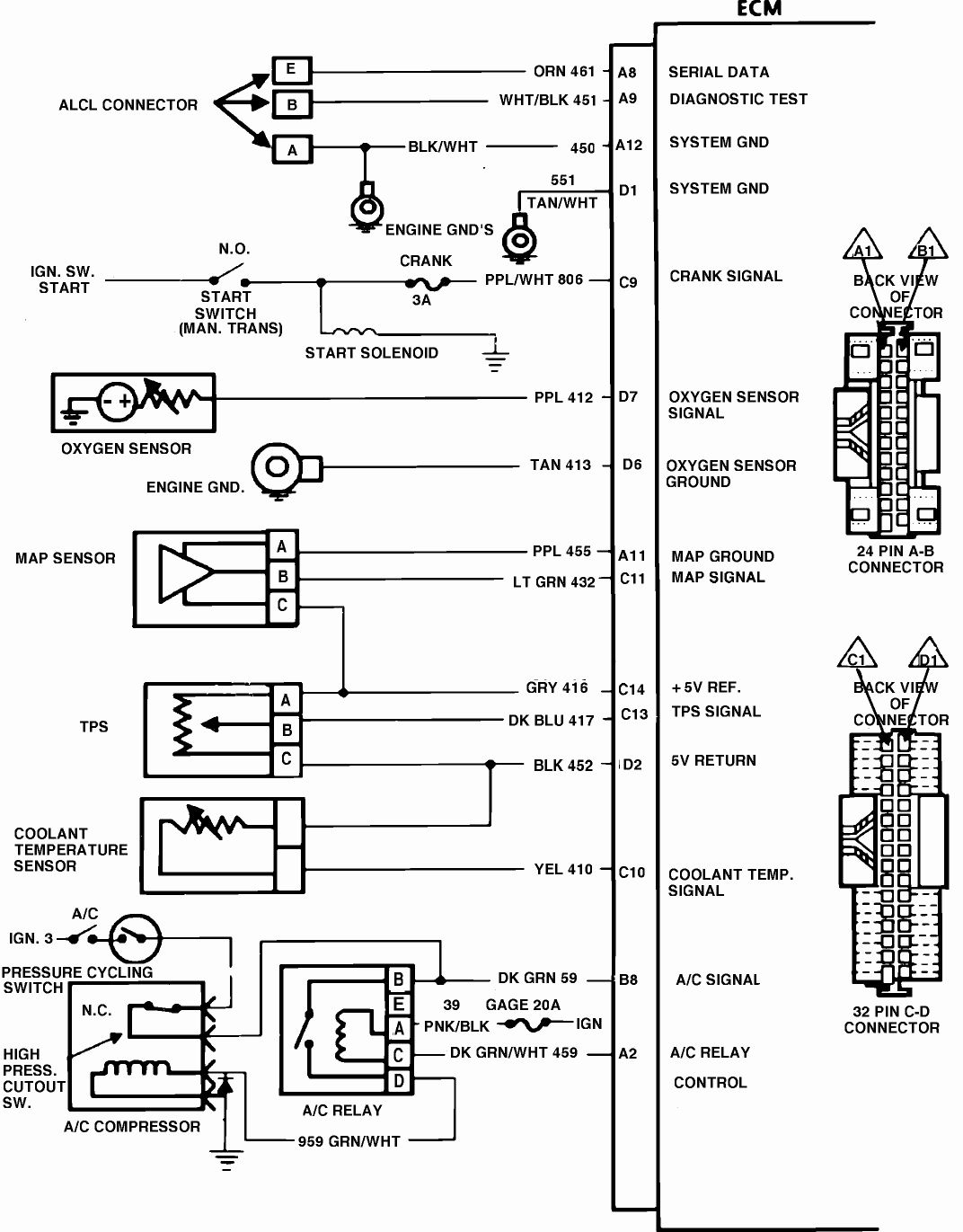 Prime 2004 Chevy Cavalier Stereo Wiring Diagram Wirings Diagram Wiring Cloud Monangrecoveryedborg
