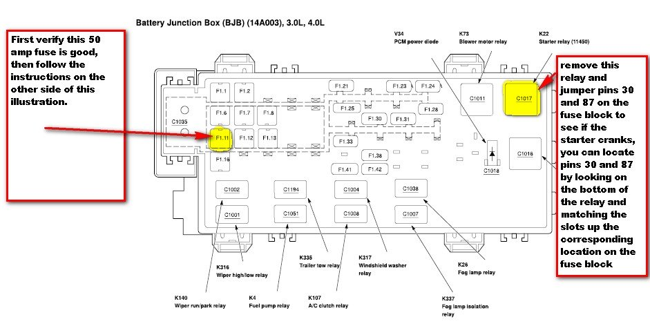 2002 ford ranger 4x4 wiring diagram sh 3012  ford ranger starter diagram  sh 3012  ford ranger starter diagram