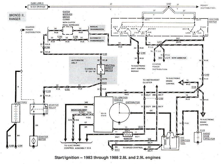 88 nissan sentra wiring diagram cz 7012  ford 2 9 engine diagram download diagram  cz 7012  ford 2 9 engine diagram