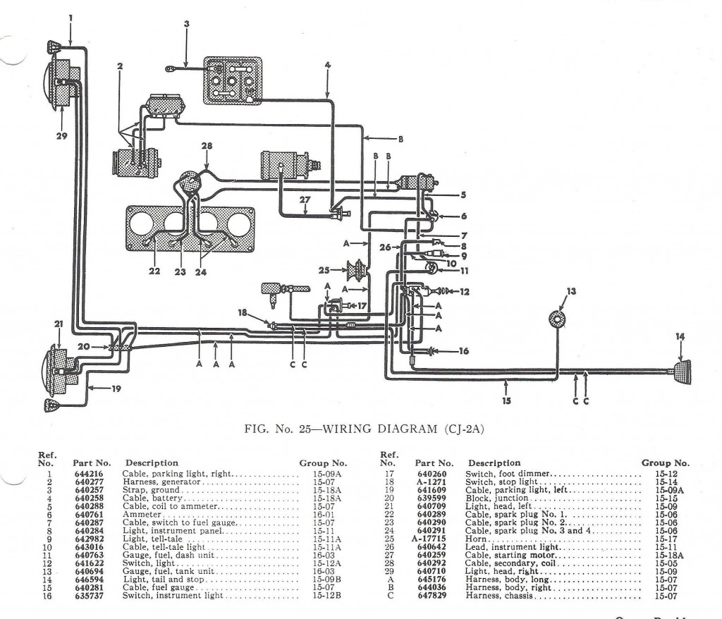 M38 Wiring Schematic - Fleetwood Motorhome Battery Wiring For House -  source-auto3.yenpancane.jeanjaures37.fr | Willys Mb Battery Wires Diagram |  | Wiring Diagram Resource