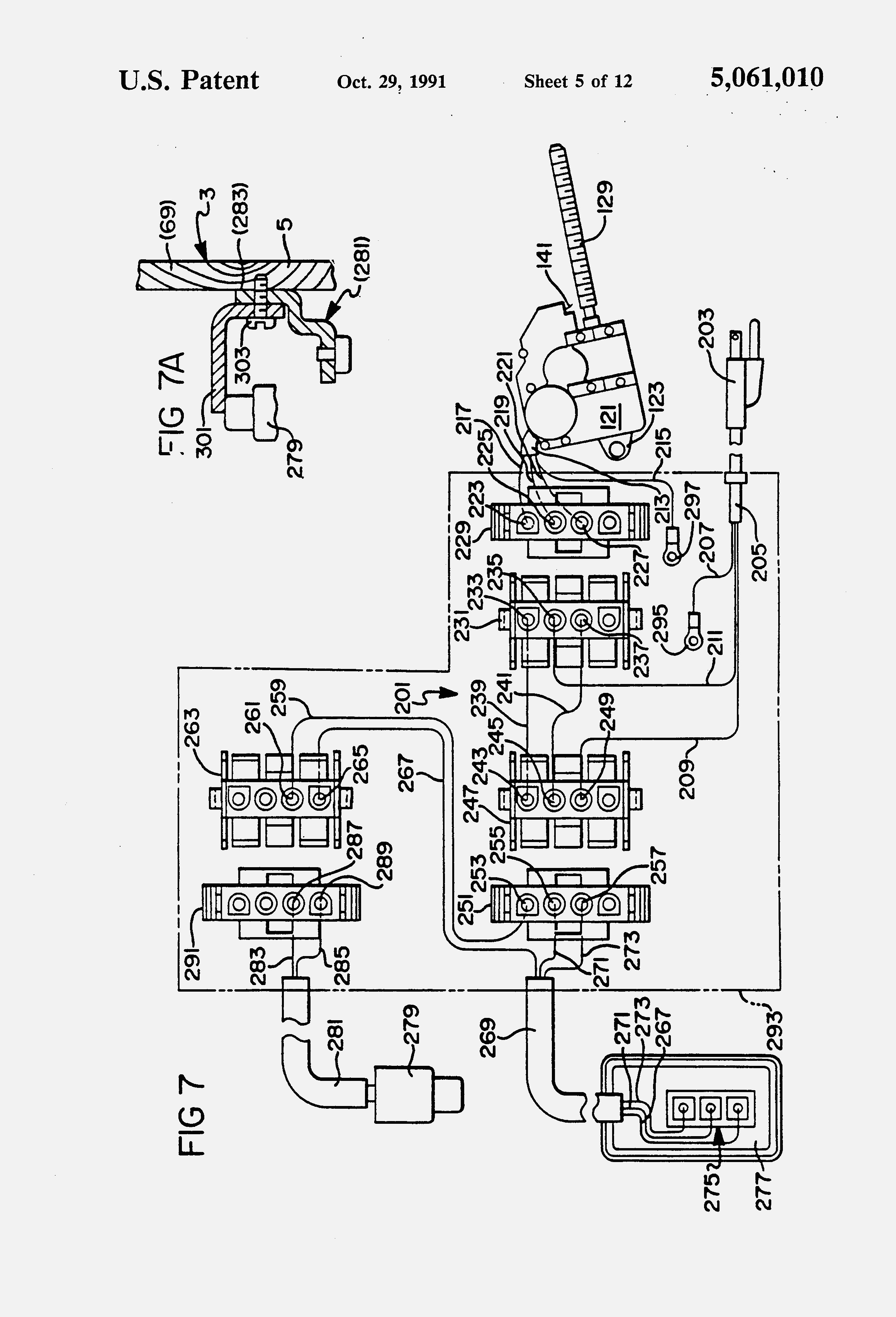 chair lift wiring schematic ee 2348  electric recliner wiring diagram free diagram  electric recliner wiring diagram free