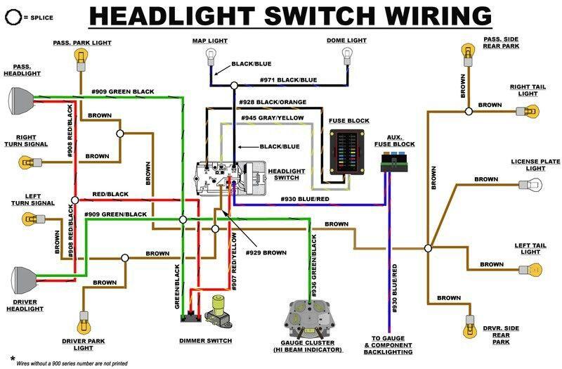 wt_2274] chevrolet headlight switch wiring diagram 1955 chevy truck headlight switch wiring diagram  ogeno xrenket wida mohammedshrine librar wiring 101