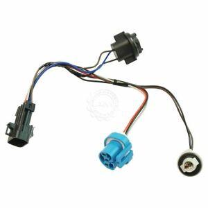 Marvelous Dorman Headlight Wiring Harness Or Side For Chevy Cobalt Pontiac G5 Wiring Cloud Icalpermsplehendilmohammedshrineorg