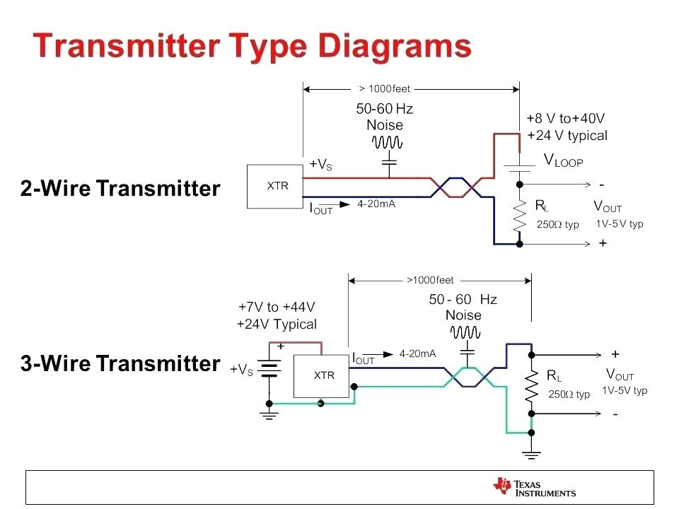 Incredible Pressure Transducer Wiring Diagram Block Diagram Of Sensor Wiring Cloud Counpengheilarigresichrocarnosporgarnagrebsunhorelemohammedshrineorg