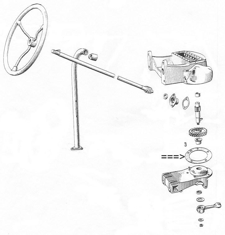1945 farmall h engine diagram vdo instruments wiring