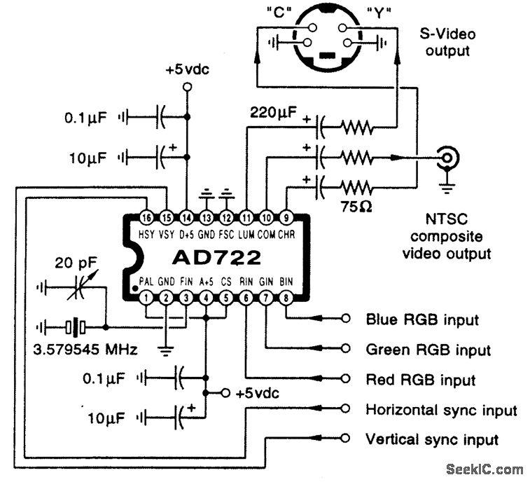 Kb 1834  Rgb Vga Plug Wiring Diagram Download Diagram