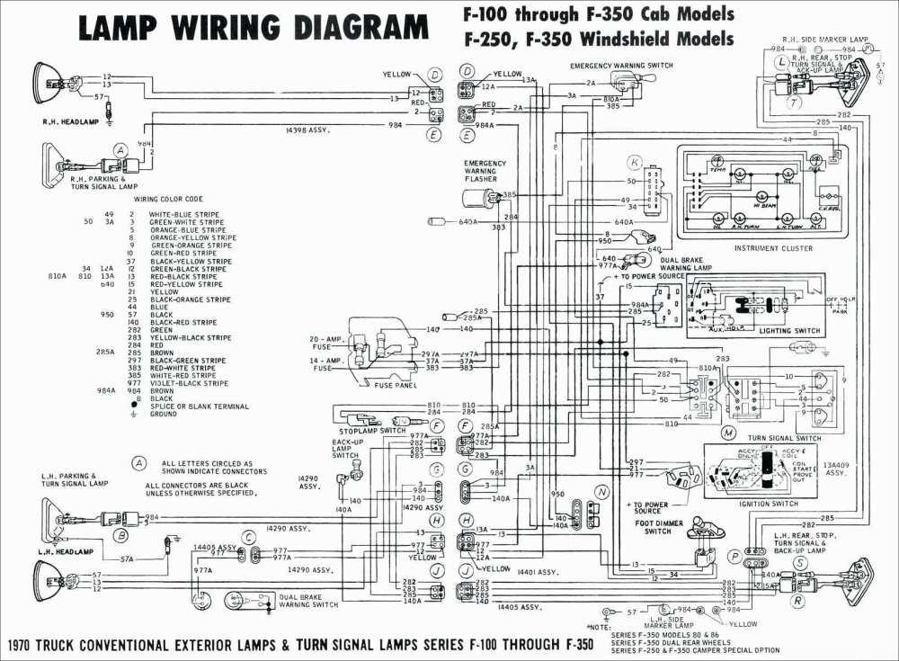 Modine Pae 250ac Wiring Diagram Daewoo Cruise Control Diagram Begeboy Wiring Diagram Source