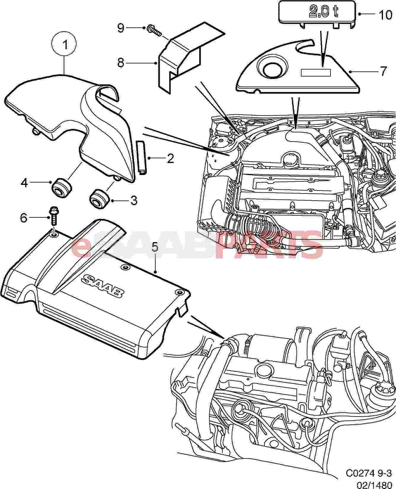 Saab 93 Engine Diagram - 2000 Dodge Dakota Headlight Wiring -  polarisss.lalu.decorresine.itWiring Diagram Resource