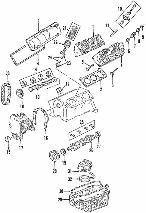 [GJFJ_338]  VR_0072] 2005 Chevrolet Equinox Engine Parts Diagram Engine Car Parts And  Download Diagram | 2005 Equinox Engine Diagram |  | Stap Egre Mohammedshrine Librar Wiring 101