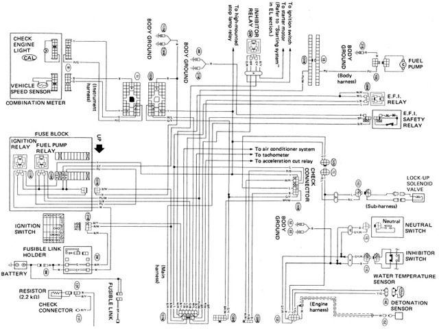2002 daewoo nubira wiring diagram te 5931  daewoo tico wiring diagram free diagram  te 5931  daewoo tico wiring diagram