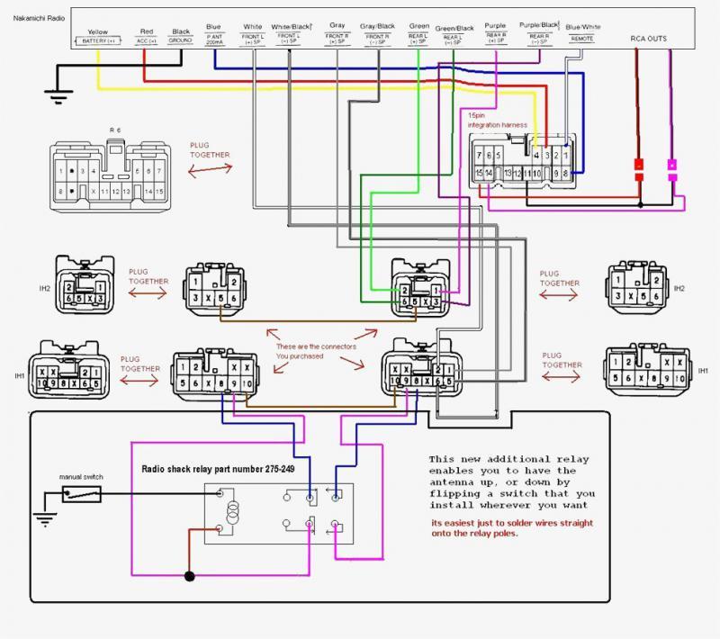 Daewoo Matiz Radio Wiring Diagram 1994 Blazer Wiring Diagram Bege Wiring Diagram