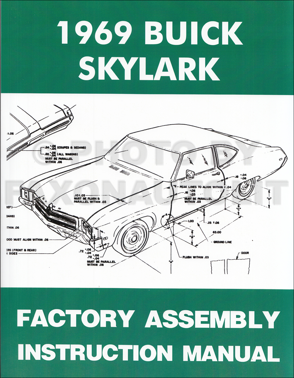 AX_8580] 1969 Skylark Wiring Download DiagramOpein Wigeg Mohammedshrine Librar Wiring 101