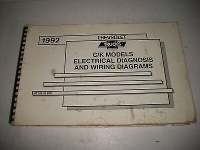 1992 caprice wiring diagram mg 9267  1992 chevy caprice wiring diagram 1992 circuit diagrams  1992 chevy caprice wiring diagram 1992