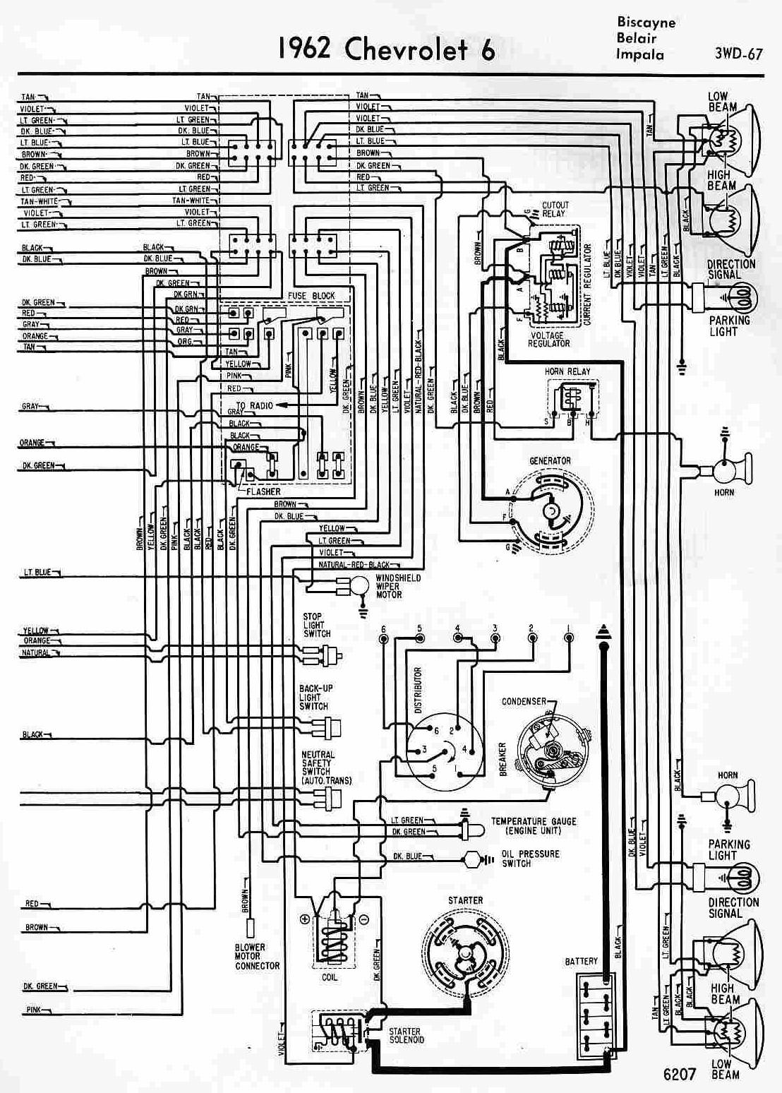 Yo 6549 Impala Radio Wiring Diagram Free Download Wiring Diagram Schematic Free Diagram