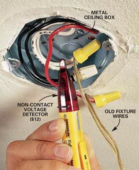 Brilliant How To Hang A Ceiling Light Fixture Things I Need To Know Diy Wiring Cloud Grayisramohammedshrineorg