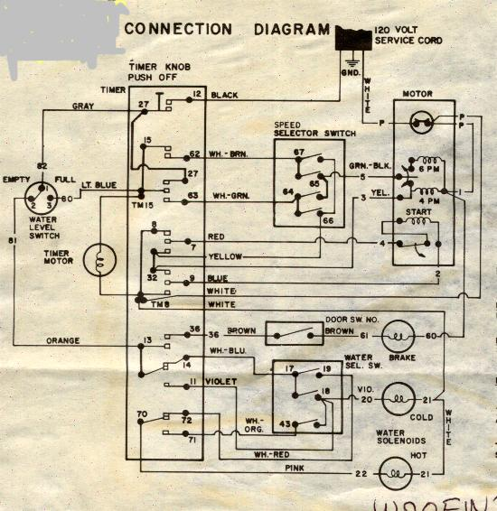 [SCHEMATICS_4HG]  NL_6401] Electric Wall Oven Wiring Diagram On Kenmore Oven Wiring Diagram  Download Diagram | Roper Electric Stove Wiring Diagram |  | Umng Gue45 Iosco Heeve Mohammedshrine Librar Wiring 101